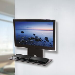 Ultimate All-In-One TV Mounting System for 30