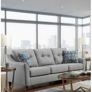 Castillon Sofa