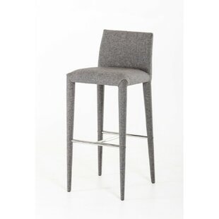 Christman Bar Stool Brayden Studio