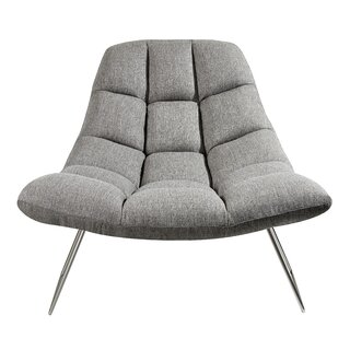 Americus Lounge Chair by Ivy Bronx SKU:DD125700 Price Compare