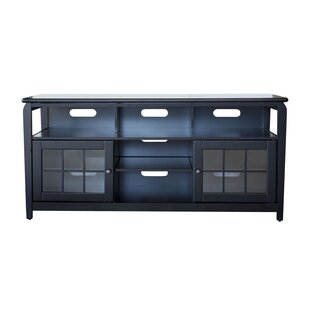 Gurrola TV Stand for TVs up to 60
