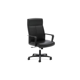 Conference Chair by HON Discount