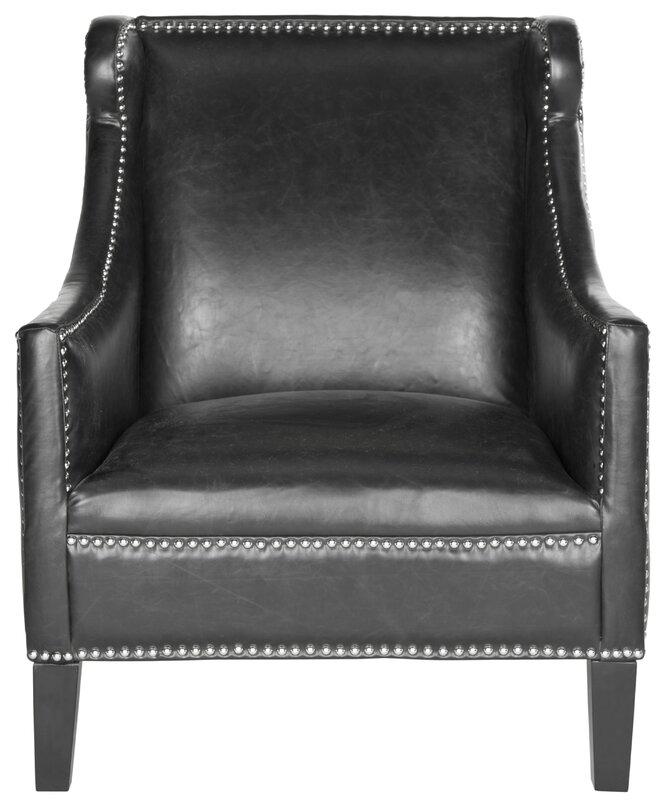 Mckinley Armchair