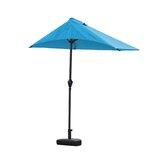 Centerville 9 Market Umbrella
