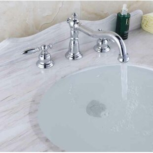 Best Price Ceramic Circular Undermount Bathroom Sink with Faucet and Overflow ByRoyal Purple Bath Kitchen