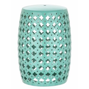Besiktas Garden Stool  sc 1 st  Birch Lane & Garden Accent Stools | Birch Lane islam-shia.org