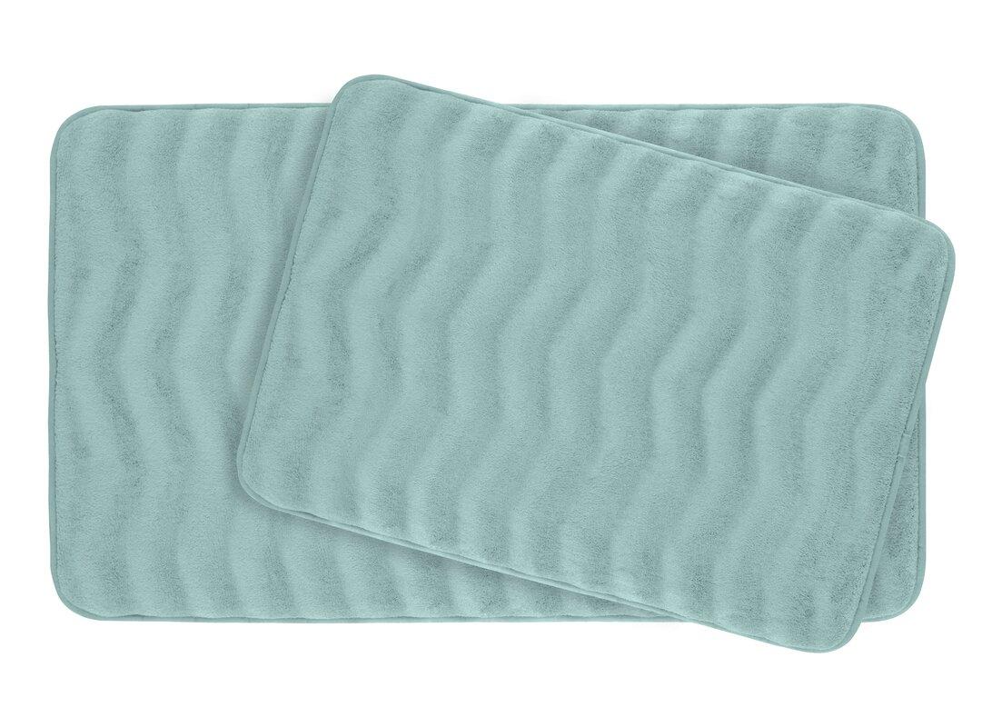 rug bath up mat memory foam mats off deals goods groupon to oversized gg on