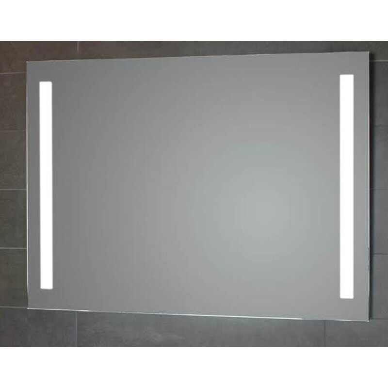 Lighted Bathroom Wall Mirror on lighted bathroom shelves, bathroom ideas mirror, electric bathroom mirror, heated bathroom mirror, lighted medicine cabinets with mirrors, lighted bathroom cabinet, lights above bathroom mirror, lighted vanity mirror, lighted bathroom clock, lighted bathroom rug, lighted cosmetic mirror, led bathroom light mirror, bathroom lights over mirror,
