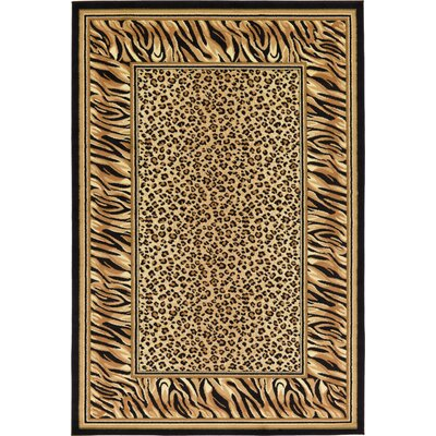 10 X 14 Amp 6 X 9 Area Rugs You Ll Love In 2020 Wayfair