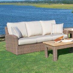 Wildon Home Outdoor Sofas