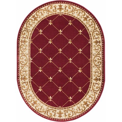 6 X 9 Yellow Amp Gold Area Rugs You Ll Love In 2019 Wayfair