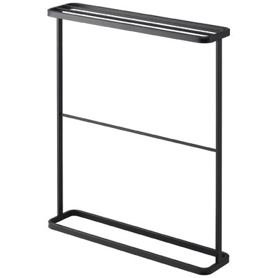 towel stand. Espinal Free Standing Towel Stand Towel Stand