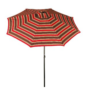Merrick 9' Market Umbrella