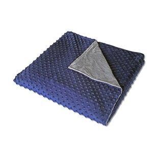 Amburgey Premium Weighted Blanket Cover