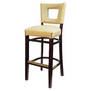 31 Bar Stool by H&D Restaurant Supply, Inc. Great Reviews