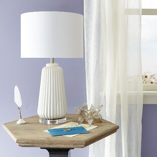 Delphine 29.3 Table Lamp