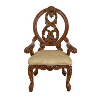 Adelphi Arm Chair (Set of 2)