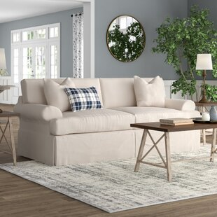Find a Wiltshire Sofa by Three Posts Reviews (2019) & Buyer's Guide