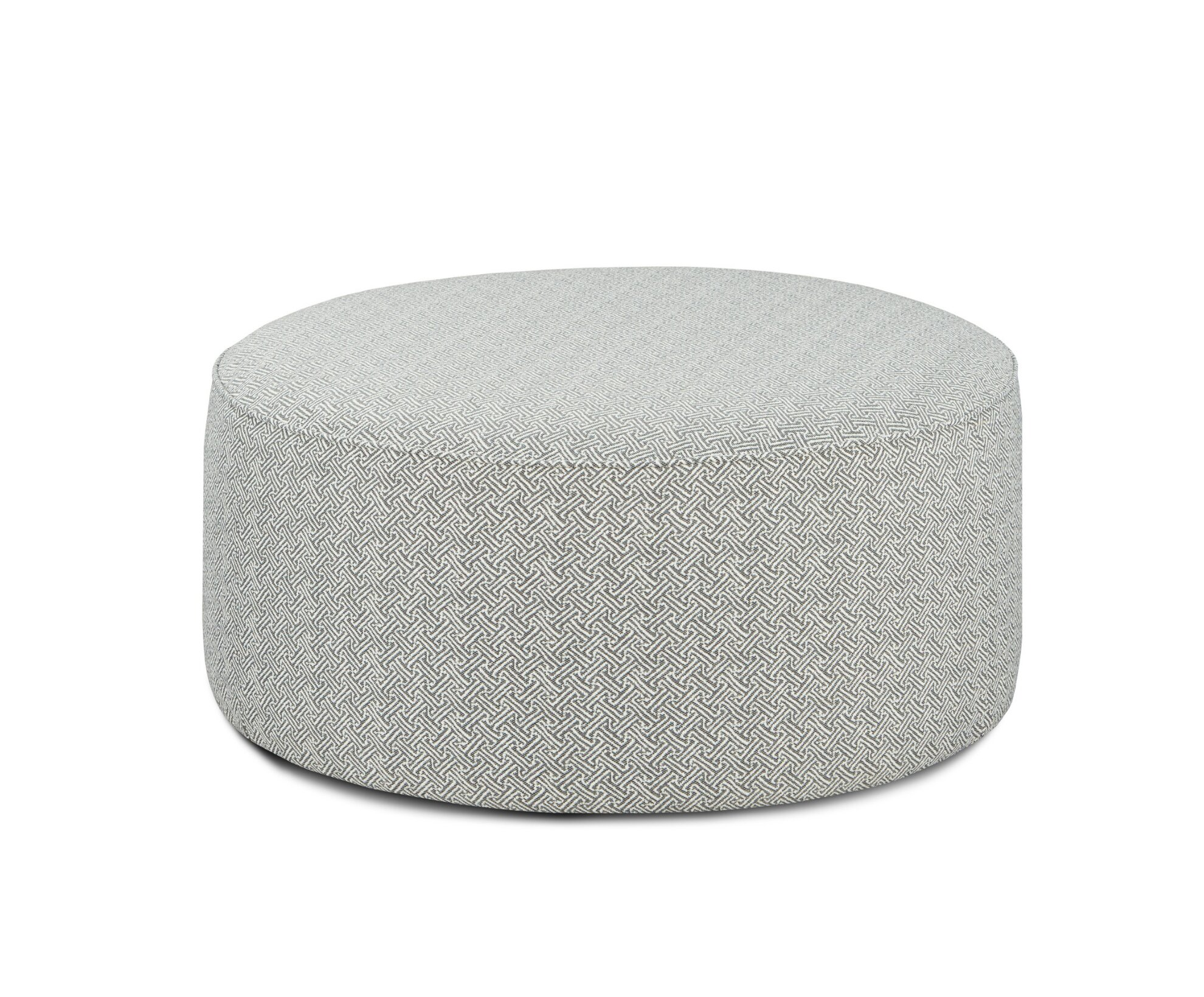 Red Barrel Studio Lanny Cocktail Ottoman Wayfair