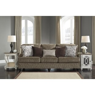 Summerall Sofa Bed