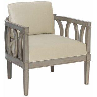 Ansley Armchair