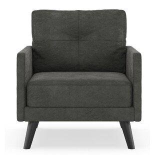 Cowling Armchair