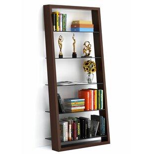 Eileen Ladder Bookcase by BDI