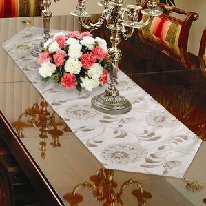Find The Best Table Runners