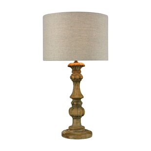 Mirtha 28'' Table Lamp
