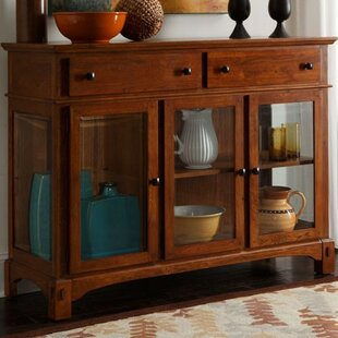 Corwin Sideboard Loon Peak