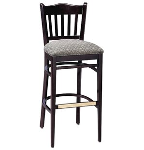 30 Bar Stool by AC Furniture Today Only Sale