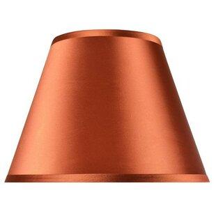 13 Fabric Empire Lamp Shade