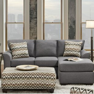 Compare prices Krysta 2 Piece Living Room Set by Latitude Run Reviews (2019) & Buyer's Guide