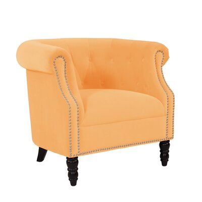 Yellow Accent Chairs You Ll Love In 2019 Wayfair