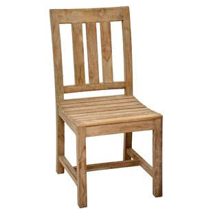 Kuhl Dining Side Chair (Set of 2)