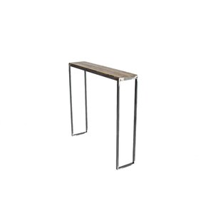 Madhav Console Table