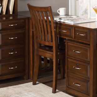 Nicolette Hampton Bay L-shaped Desk Office Suite