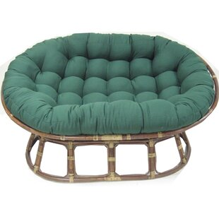 Find Papasan Chair Seat Cushions For Your Kitchen Wayfair