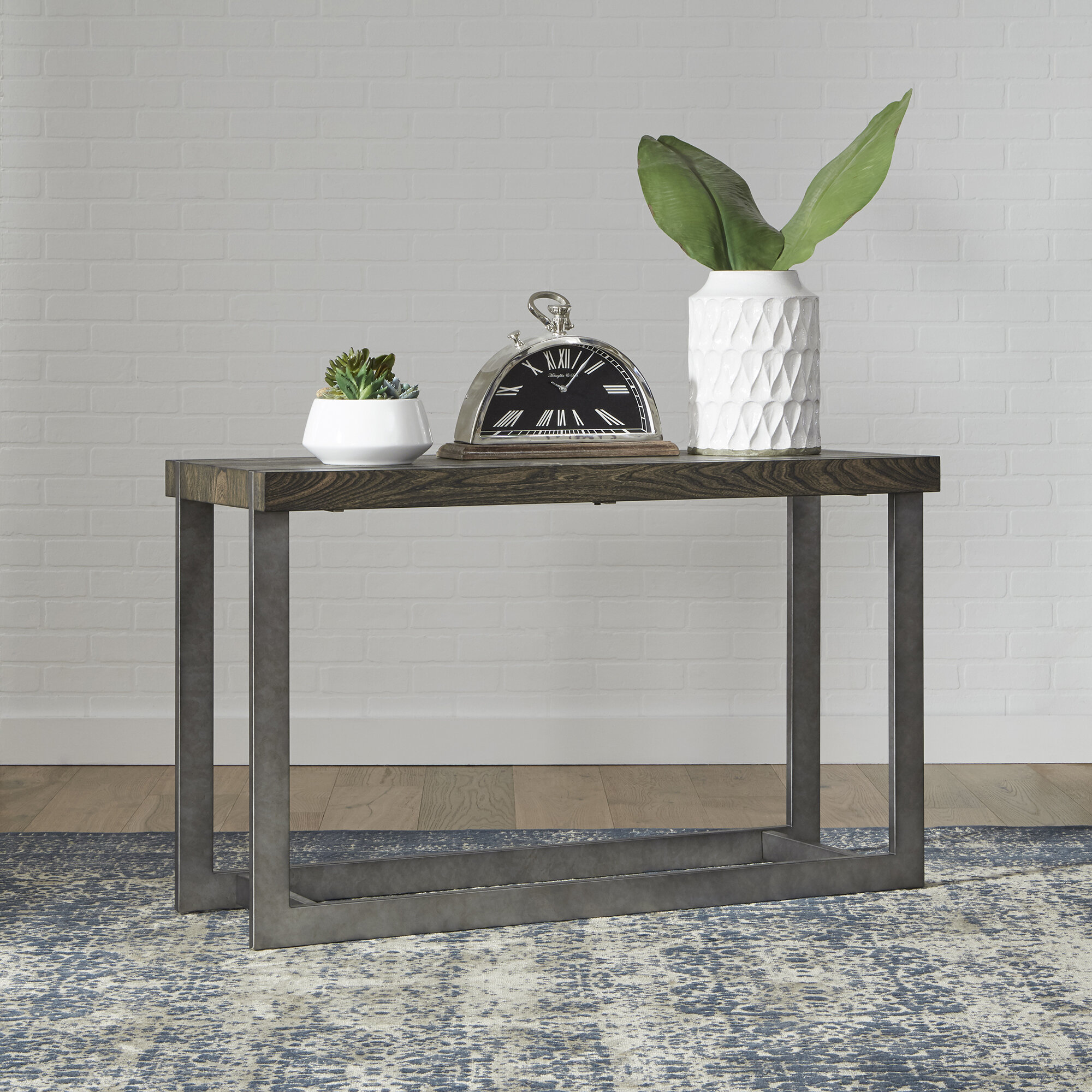 Fausley Console Table