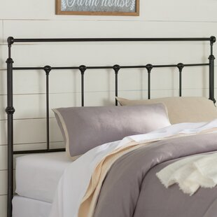 size metal headboards solarizeamherst org bed iron headboard wrought cal king