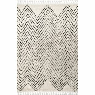 Searching for Reagan Off White Area Rug By Union Rustic