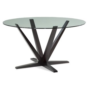 Stiefel Dining Table Base