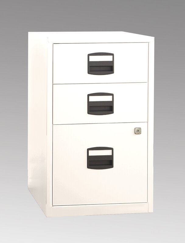 ... Drawer Filing Cabinets; SKU: VRKG1436