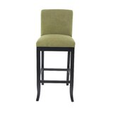 Picardy Eclectic 30 Bar Stool by Bay Isle Home