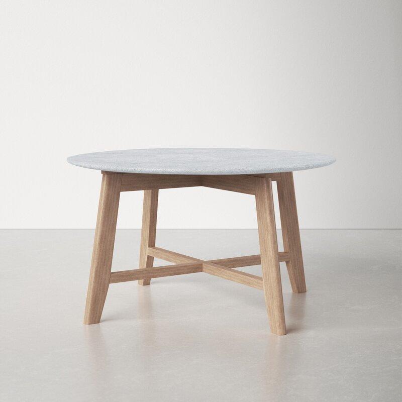 Grafton Coffee Table