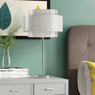Devrek 27 Table Lamp