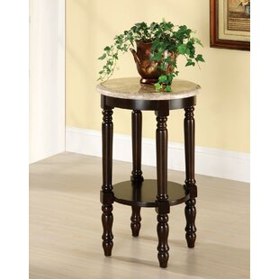 Croy Multi-Tiered Plant Stand by Charlton Home
