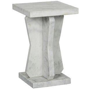Vasco End Table