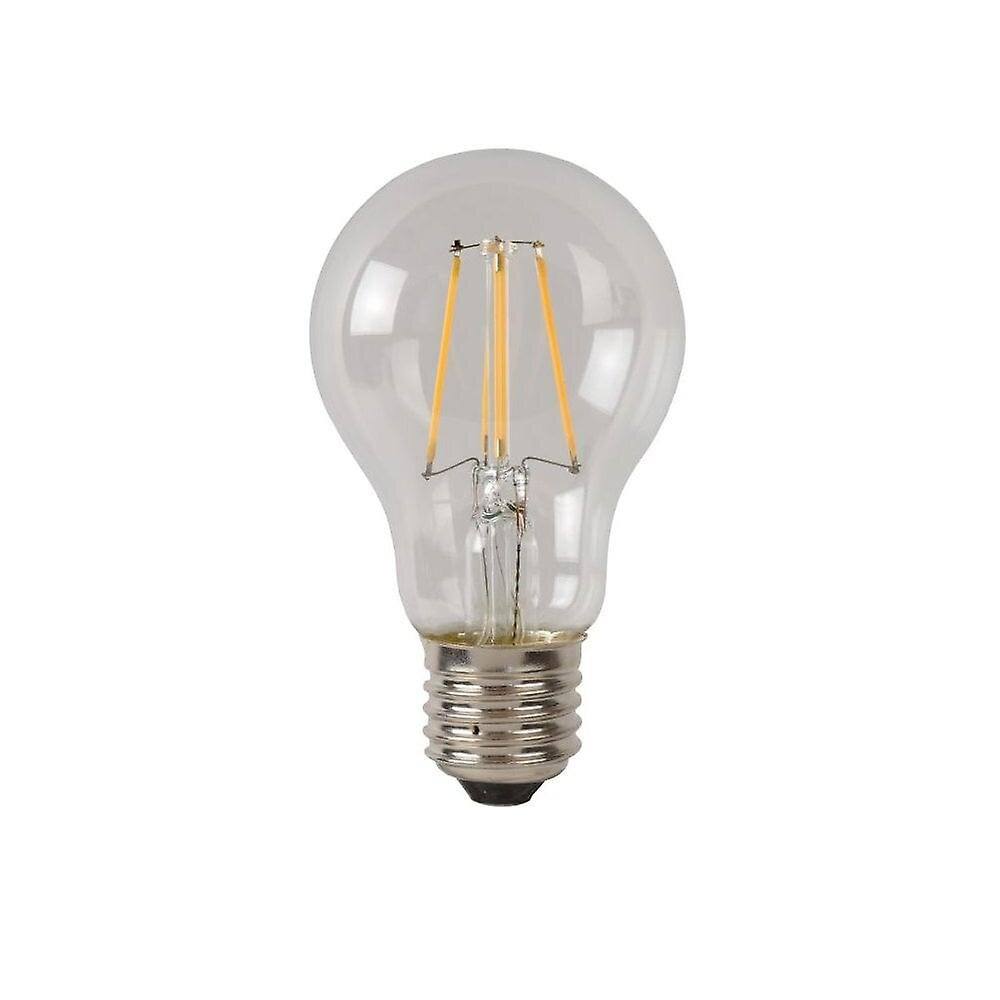 6 B S Lighting Vintage Edison Light Bulbs You Ll Love In 2021 Wayfair