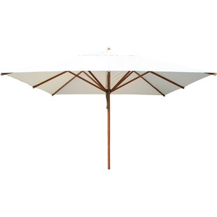 Levante 11' Market Umbrella